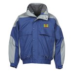 Northern Comfort 3-in-1 Jacket