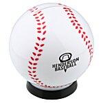 Sports Bank - Baseball