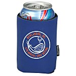Deluxe Collapsible KOOZIE&reg; - Transfer