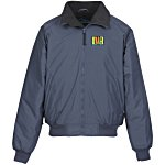 Mountaineer Jacket