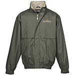 Devon & Jones Clubhouse Jacket