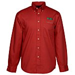 Blue Generation Twill Shirt - Men's