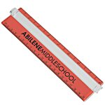 Measureview Ruler - 8