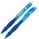 Bic Velocity Gel Pen