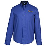 Port Authority Easy Care Shirt - Men's