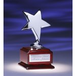 Optima Star Award