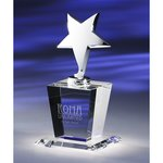Cristalo Crystal Star Award