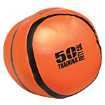 Pillow Balls - Basketball - 24 hr