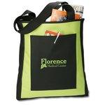 Picture Perfect Tote - Screen