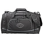 Quest Duffel - Screen