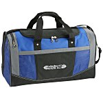 Flex Sport Bag - 10-3/4