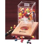 Desktop Dispenser w/Jelly Belly Assortment