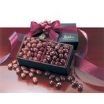 Dark & Milk Chocolate Covered Almonds