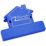Keep-it Clip - House - Opaque