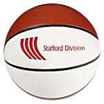 Signature Sport Ball - Basketball