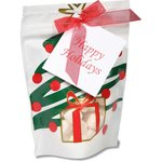 Window Pouch Gift Bags - Design