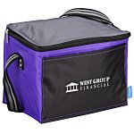 The Big Chill Lunch Cooler