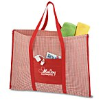 Buddy Beach Bag