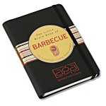 Little Black Book - Barbecue