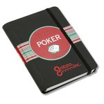 Little Black Book - Poker