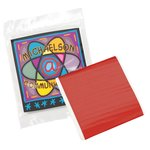 The Pocket Duct Tape - Colors