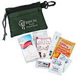 Health & Wellness Kit