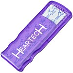 Bandage Dispenser - Translucent - 24 hr
