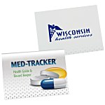 Med-Tracker & Record Keeper