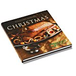 Williams-Sonoma Cookbook - Christmas