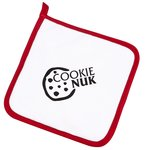 Therma-Grip Potholder - Solid