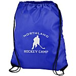 Drawstring Sportpack - 20