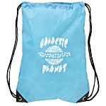 Drawstring Sportpack - 18&quot; x 14&quot;
