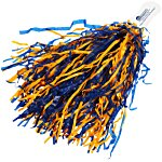 Rally Pom-Pom - 2 color