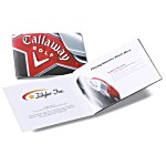Callaway Gift Card - 50