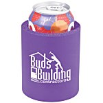 KOOZIE® Holder - 24 hr