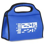 KOOZIE&reg; Lunch Carrier