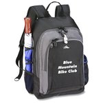 High Sierra Recoil Daypack - Screen