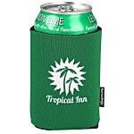 Collapsible KOOZIE&reg; - 24 hr