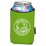 Deluxe Collapsible KOOZIE&reg; - 24 hr