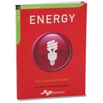 Little Green Guides - Energy