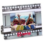Paper Photo Frame - Film