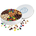 7 Way Assortment Tin - Large