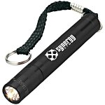 Mag-Lite Solitaire Flashlight - 24 hr