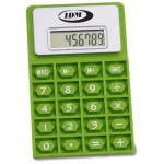 Flexi Calculator
