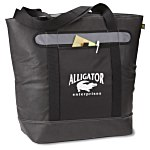 California Innovations Convertible Carry-All Tote