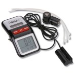 Trail Tracker Bike Odometer - Closeout