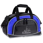 Workout Sport Duffel