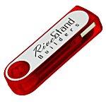 Salem USB Drive - 4GB