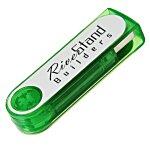 Salem USB Drive - 2GB