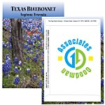 Standard Series Seed Packet - Texas Bluebonnet